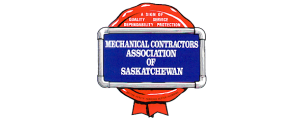 Mechanical Contractors Association Of Saskatchewan